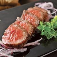 佐賀牛 ローストビーフ 〔300g・ソース100g〕 牛肉 惣菜