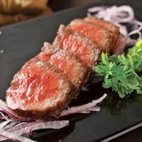 佐賀牛ローストビーフ かごしま黒豚つるし焼豚 セット 〔ローストビーフ300g、ソース100g、焼豚300g〕 ローストビーフ 焼豚 惣菜