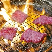 佐賀牛 カルビ焼肉用 400g 〔400g、焼肉のタレ180ml〕 牛肉 国産