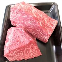 淡路牛 赤身ブロック ローストビーフ用 1kg 〔500g×2〕 牛肉 ローストビーフ 兵庫