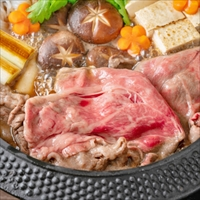 黒毛和牛阿波牛 ローススライス 500g 〔500g×1・牛脂×2〕 牛肉 国産 冷凍