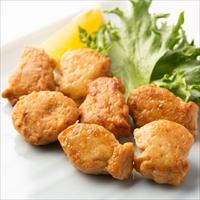 お魚でつくった燻製!フィッシュナゲット チーズ味 〔(8g×7)×10〕 ナゲット 惣菜 香川