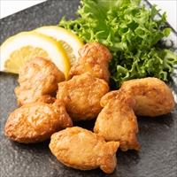 お魚でつくった燻製!フィッシュナゲット スパイシー味 〔(8g×7)×10〕 ナゲット 惣菜 香川
