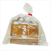 手延べうどん 8食セット 冷凍 カレーうどん 〔335g×8〕 うどん 麺類 香川 創麺屋