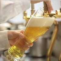 いわて蔵ビール 8本 セット 〔ヴァイツェン・ゴールデンエール・レッドエール ほか全8種各330ml〕 ビール 岩手 世嬉の一酒造