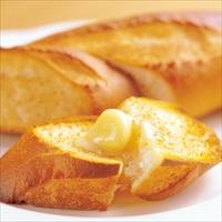 はちみつバター 48個 〔95g×48〕 蜂蜜 バター 香川 千金丹