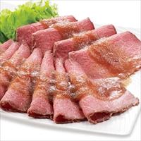 最高級A5ランク 仙台牛 プレミアムローストビーフ 〔ローストビーフ400g・ソース20ml〕 惣菜