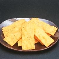 タラチップス エビ味 〔20g×10〕 乾物 おやつ 愛媛 龍宮堂