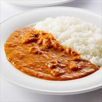北極星 トマトカレー 6食 〔200g×6〕 カレー 惣菜