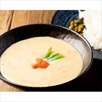 カレーで巡る京の味 南禅寺御用達京豆腐服部 豆乳カレー 6食 〔200g×6〕 カレー 惣菜
