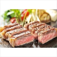 米沢牛 サーロインステーキ 2枚 〔2枚計400g・牛脂〕 牛肉 国産 山形 米沢牛黄木
