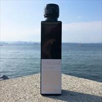オリーブオイル Olive VINEGAR 〔150ml〕 酢 調味料 香川 namiliva