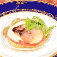 漢魂スモークカンパチ 〔40g×3〕 カンパチ 燻製 燻製のヒラオ
