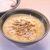 味よしラーメン みそ味 2箱 〔(麺120g・みそスープ58g×各2)×2〕 生ラーメン 仙台 ラーメン