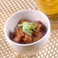 ほんまもんのどて焼 〔150g×8〕 どて焼 惣菜 大阪 お好み焼ゆかり