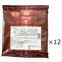お好み焼 ゆかり もちチーズ 12枚 セット 〔(お好み焼き241g・濃厚ソース ほか調味料全4種)×12〕お好み焼き 大阪 粉もの