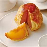 ラグノオ 気になるリンゴ  〔350g×1〕 アップルパイ 洋菓子 東京 ラグノオささき