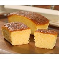 山芋パウンドケーキ 〔65g×5〕 ケーキ 洋菓子