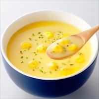 ソイズデリ コーンスープ 15袋 〔16.5g×15〕 スープ 惣菜 北海道 北海大和