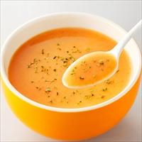 ソイズデリ トマトクリームスープ 15袋 〔16g×15〕 スープ 惣菜 北海道 北海大和