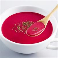 ソイズデリ ビーツスープ 15袋 〔16g×15〕 スープ 惣菜 北海道 北海大和