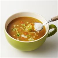 スープカレー 15袋 〔17g×15〕 スープ 惣菜 北海道 北海大和