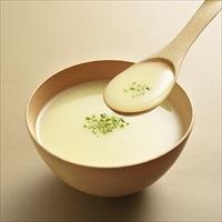 インカのめざめポタージュ 15袋 〔20g×15〕 スープ 惣菜 北海道 北海大和