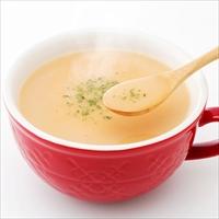 北海道海老クリームスープ 15袋〔16g×15〕 スープ 惣菜 北海道 北海大和