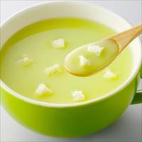 北海道アスパラスープ 15袋 〔16.5g×15〕 スープ 惣菜 北海道 北海大和