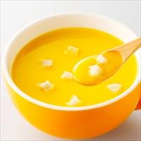 北海道かぼちゃスープ 15袋 〔16.5g×15〕 スープ 惣菜 北海道 北海大和