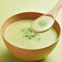 緑薫る野菜のポタージュ 15袋 〔16g×15〕 スープ 惣菜 北海道 北海大和