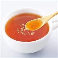 北海道札幌黄玉ねぎスープ生姜入 15袋 〔7g×15〕 スープ 惣菜 北海道 北海大和